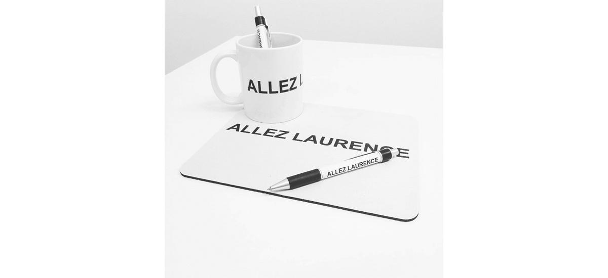 05▷09/09 – LAURENCE VAUTHIER Festival Extra ! Centre Pompidou Paris
