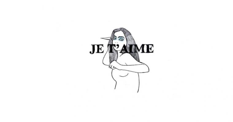 08 AU 24/02 – AMOURS – PLATEFORME PARIS