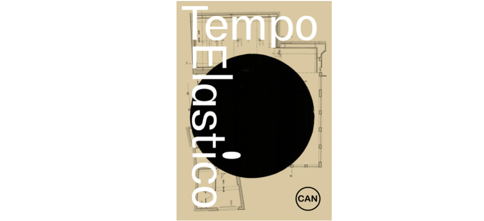 09/02 AU 10/03 – TEMPO ELASTICO – CAN,CENTRE D'ART NEUCHÂTEL