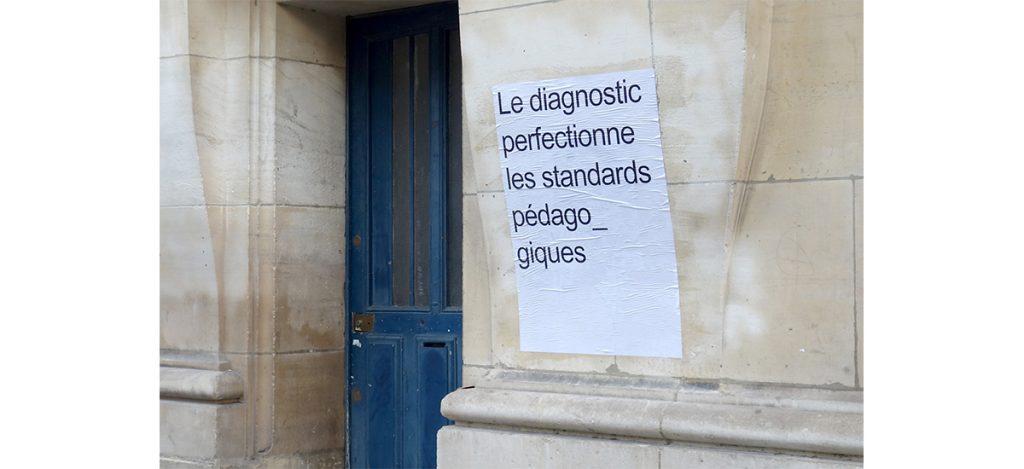 THOMAS GUILLEMET X LAURENT LACOTTE - DU 11 AU 23/06 - THE WINDOW PARIS