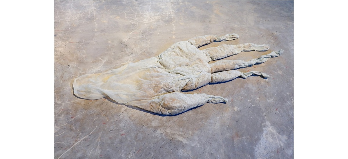 Bianca Bondi – Moths drink the tears of sleeping birds – 3 au 27/07 – VNH Gallery, Paris