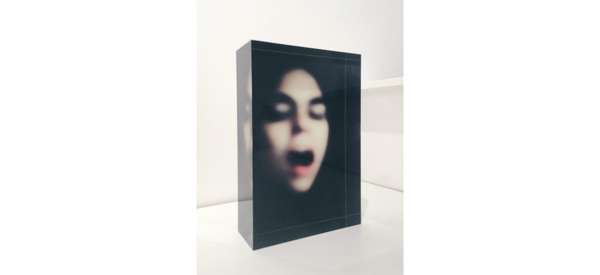 Julien Mignot – Screen Love (Wait for me) – 15/09 au 15/12 – Galerie Intervalle, Paris