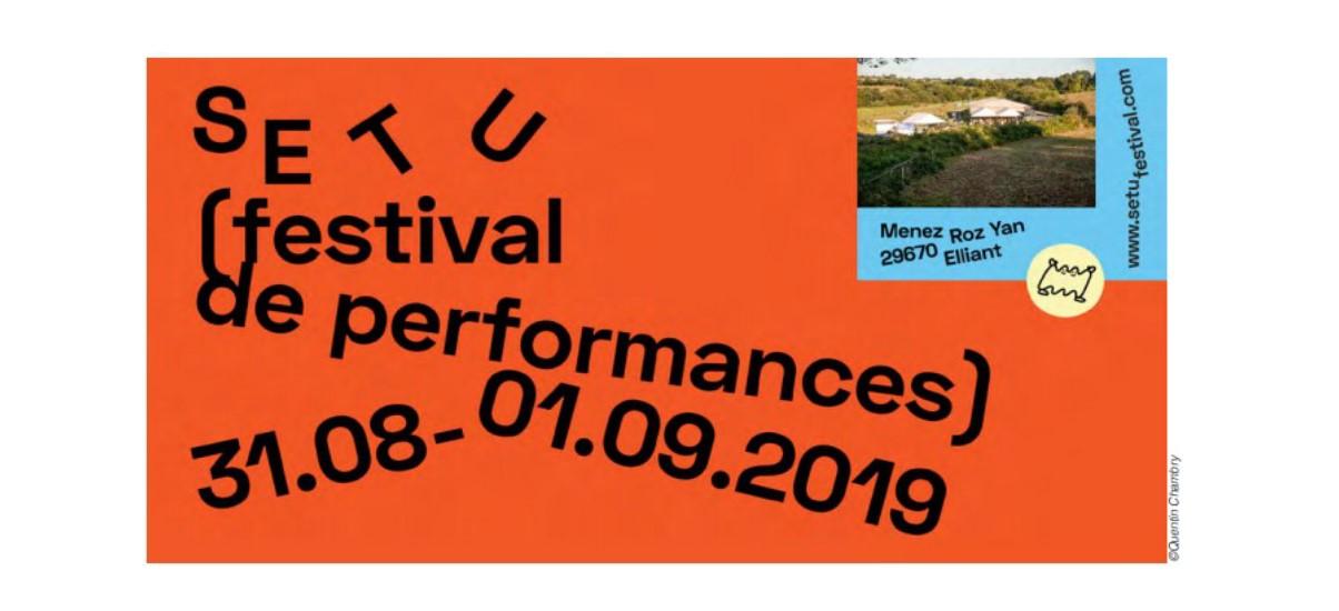 Festival de performances SETU – 31/08 & 01/09 – Elliant (29)