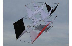 Sur les ailes du désir – De quelques objets artistiques volants – 11/10 au 10/11 – Musée du château des ducs de Wurtemberg, Montbéliard