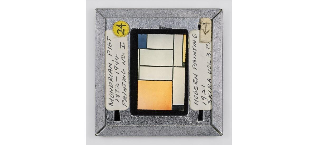 Sebastian Riemer – Réversibilité photographique – 10/10 au 16/11 – Galerie Dix9, Paris