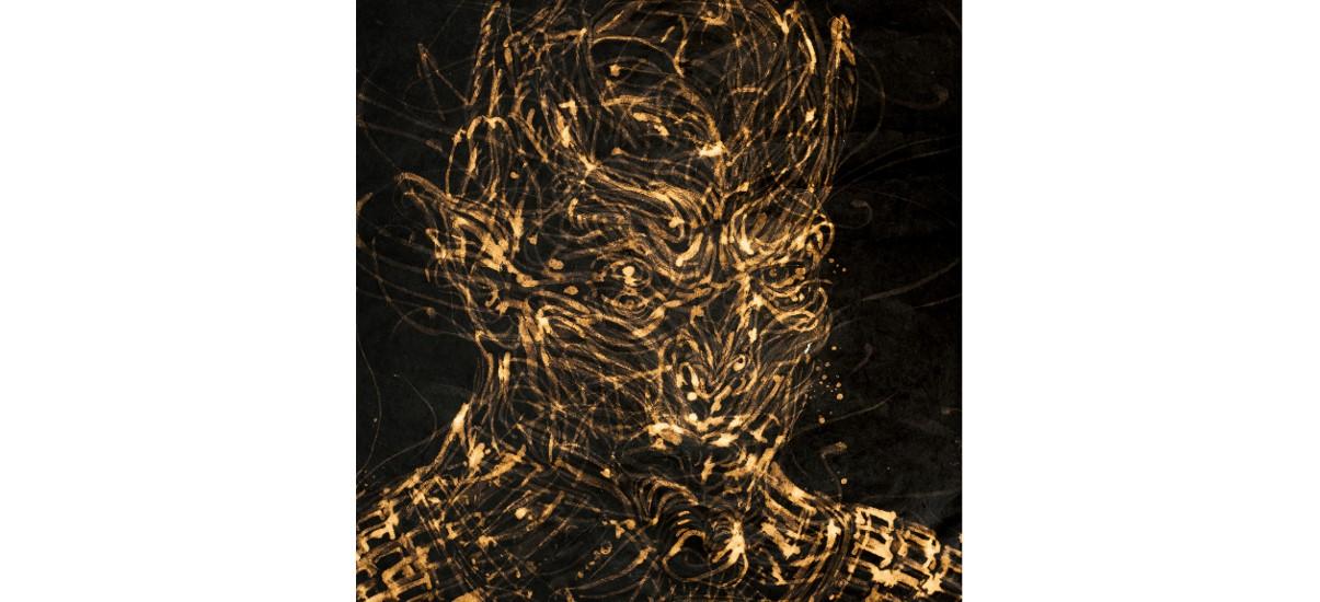 Truc-Anh – HỨA THÁI TRÚC-ANH – 18/01 au 29/02 – Galerie Sator / Espace Marais Paris
