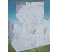 Arthur Aillaud – En continu – 07/02 au 18/07 – Galerie Béa-Ba, Marseille