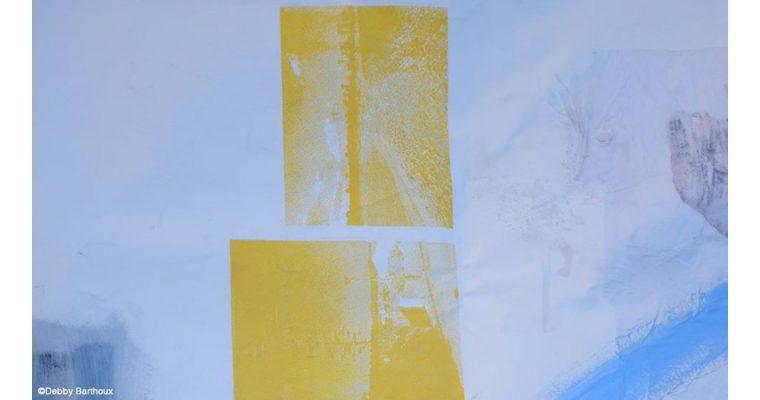 Sur nos pages – 12 au 16/02 – Under Construction Gallery, Paris
