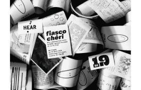 Fiasco Chéri – 06/03 au 19/04 – Le 19, Crac, Montbéliard