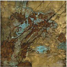 Lionel Sabatté – Fragments Mouvants – 10/03 au 14/11 – Fondation Bullukian, Lyon