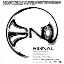 SIGNAL_Espace(s) Réciproque(s) – 13/03 au 25/10 – La Friche Belle de Mai, Marseille