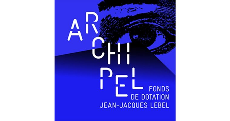 «Archipel, Fonds de dotation Jean-Jacques Lebel» – 17/07 au 18/10 – Musée d'arts de Nantes