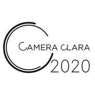 ▷12.07 – Appel à candidatures de l'édition 2020 du Prix Camera Clara