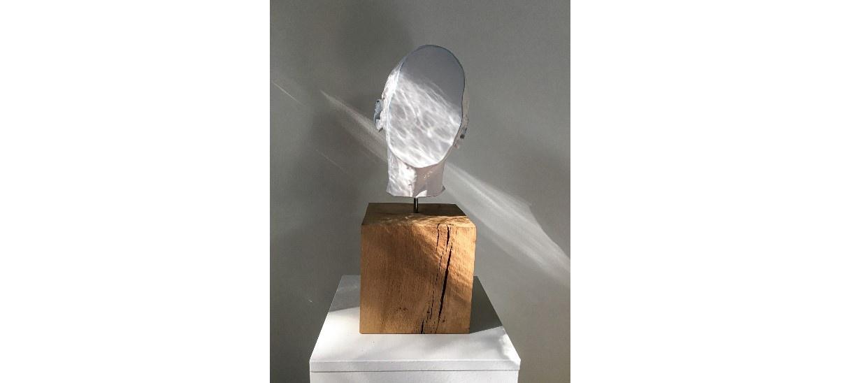 Élisabeth Daynès – Find yourself – Loo & Lou Gallery, Paris