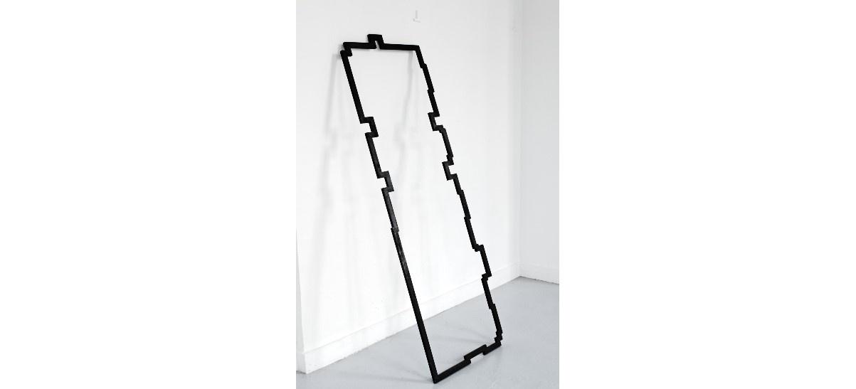 Paola Siri Renard – Lou Carter Gallery, Paris
