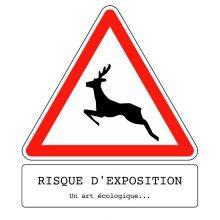 Risque d'exposition… – à partir du 02/07 – Dupré & Dupré Gallery, Béziers