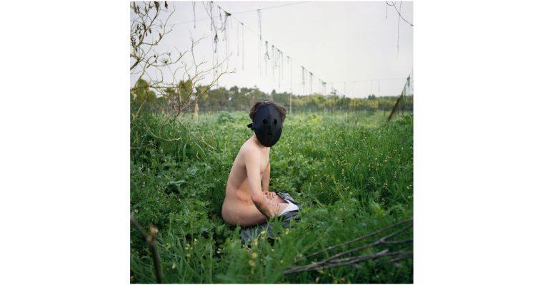 1 mètre de distance – 13/06 au 30/07 – Galerie Eva Vautier, Nice