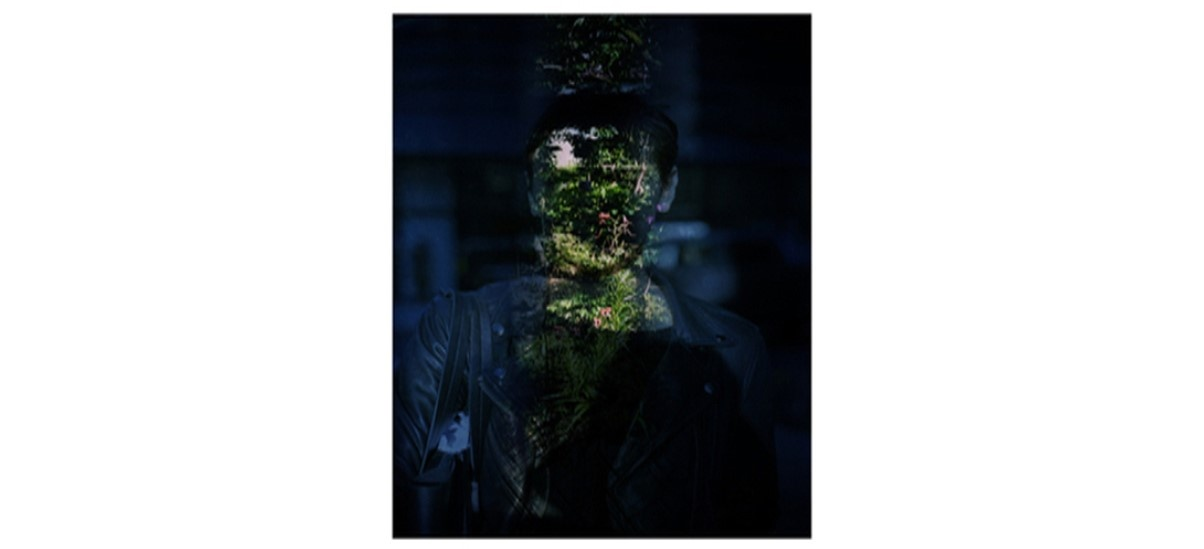 Natsukodachi – Bosquet d'été – 04/07 au 01/08 – Pierre-Yves Caër Gallery, Paris
