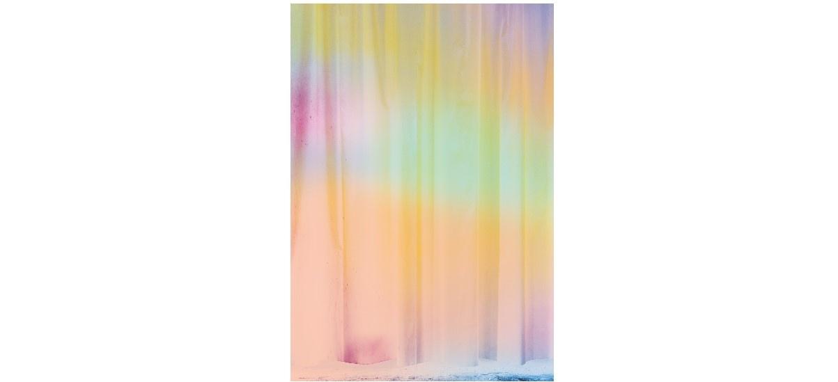 Bruno Peinado – Briller et disparaître / Le spectacle d'un feu – 11/07 au 15/11 – Le SHED, Notre-Dame de Bondeville
