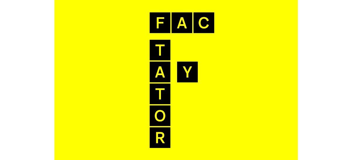Open Studio Factatory