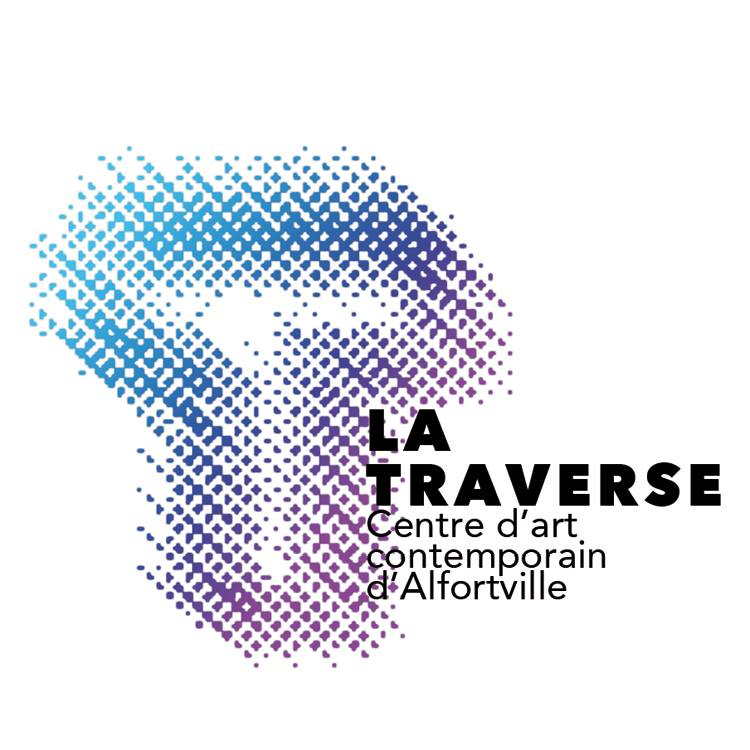 CAC La Traverse
