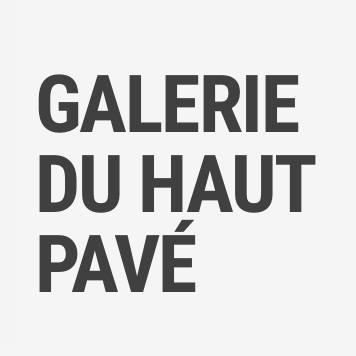 Galerie du Haut Pavé