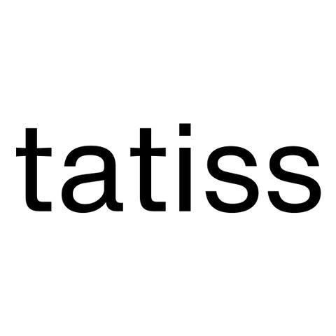 galerie tatiss
