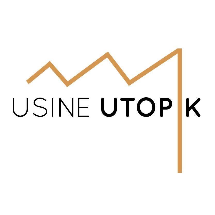 Usine Utopik