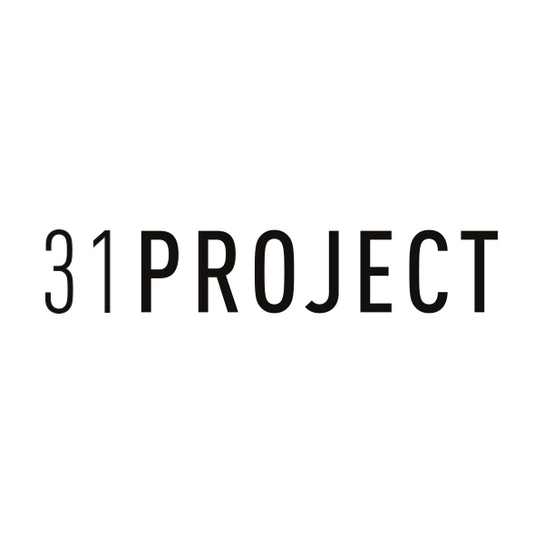 31 PROJECT