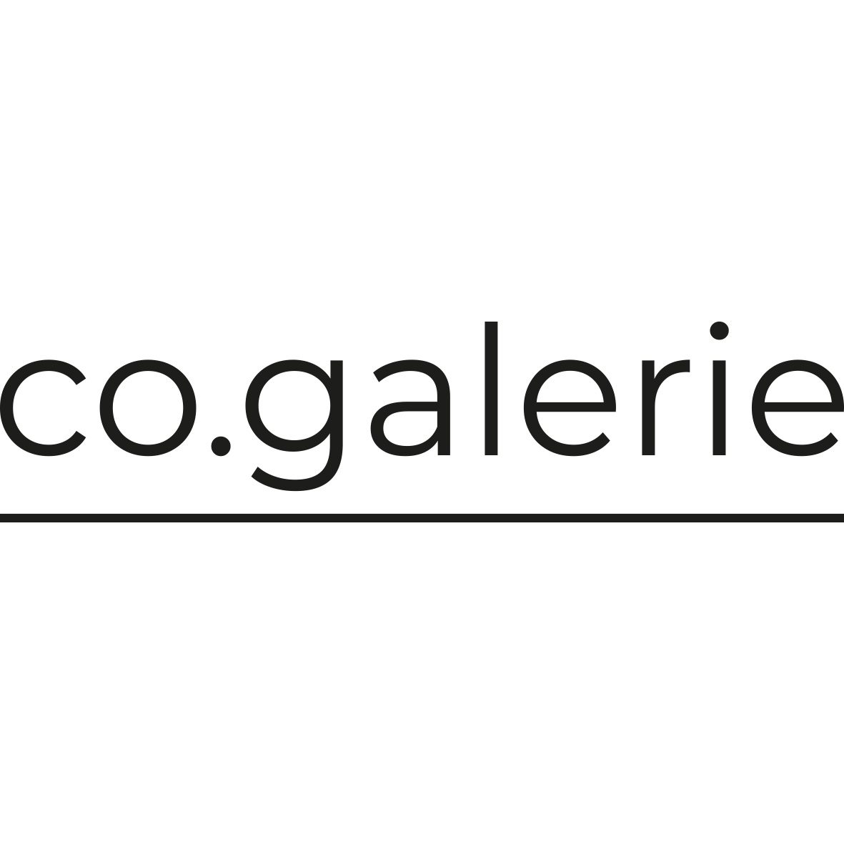 co.galerie