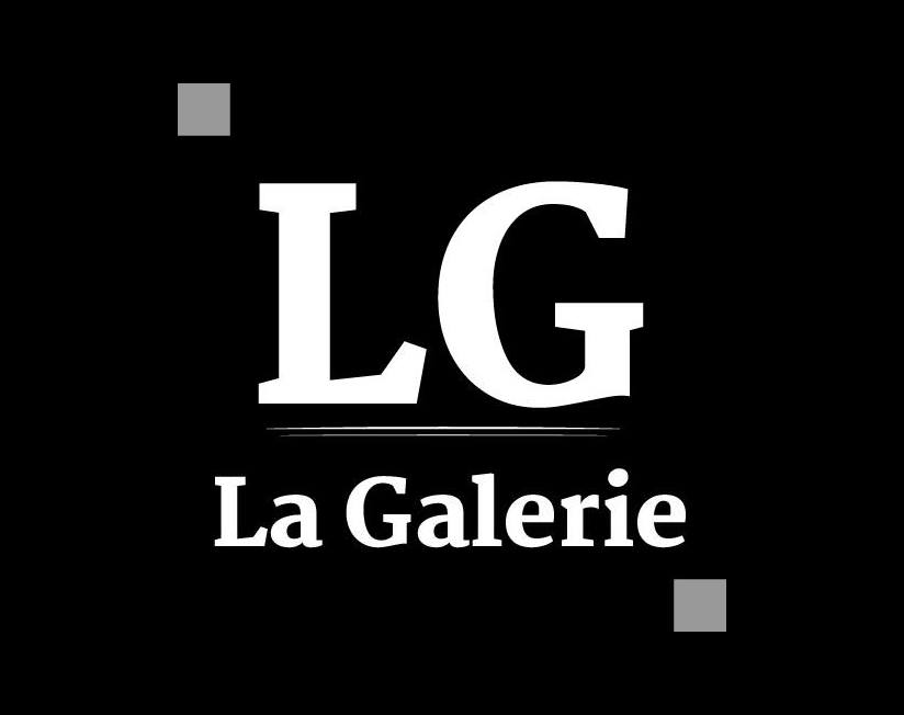 La Galerie de Marseille