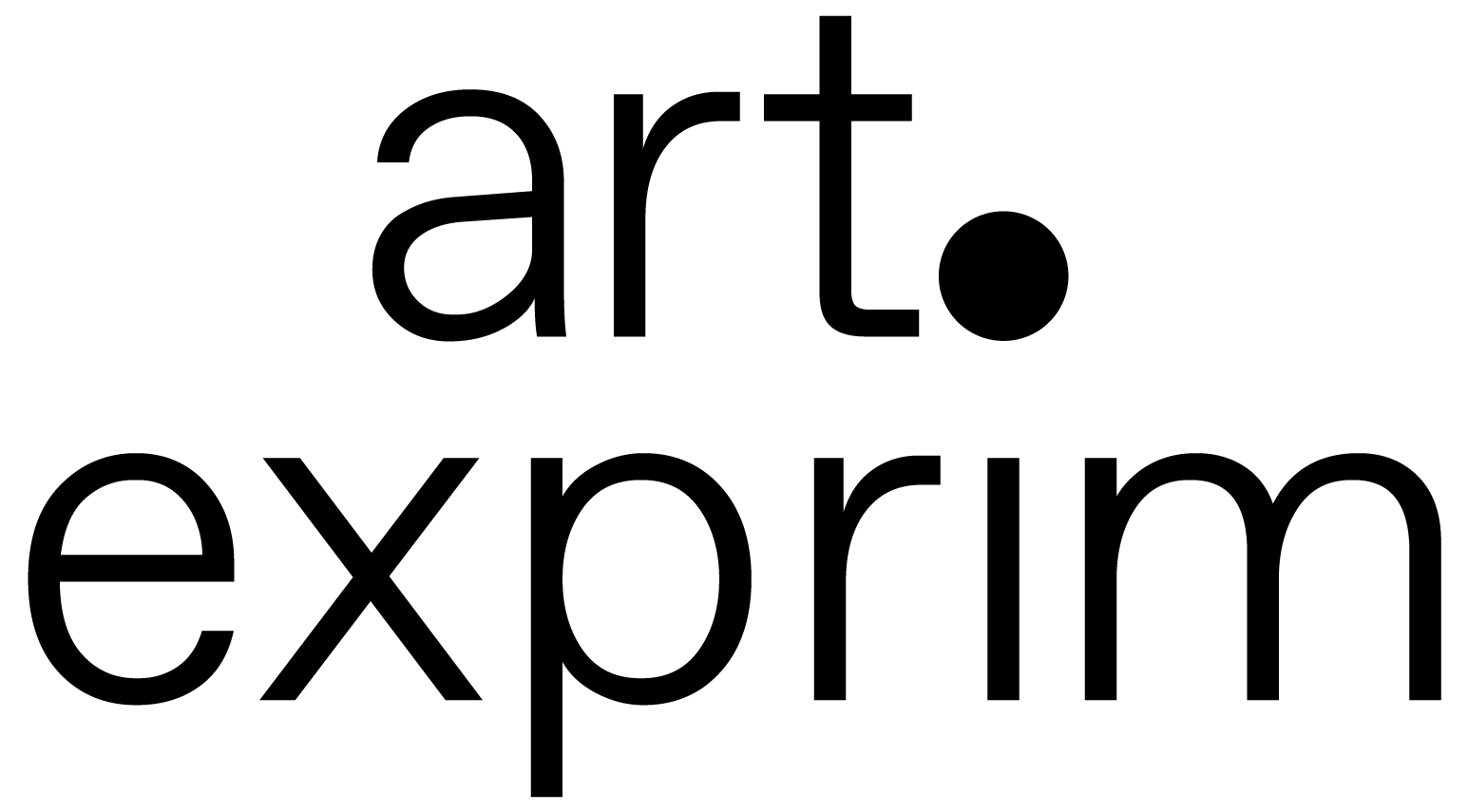 art-exprim