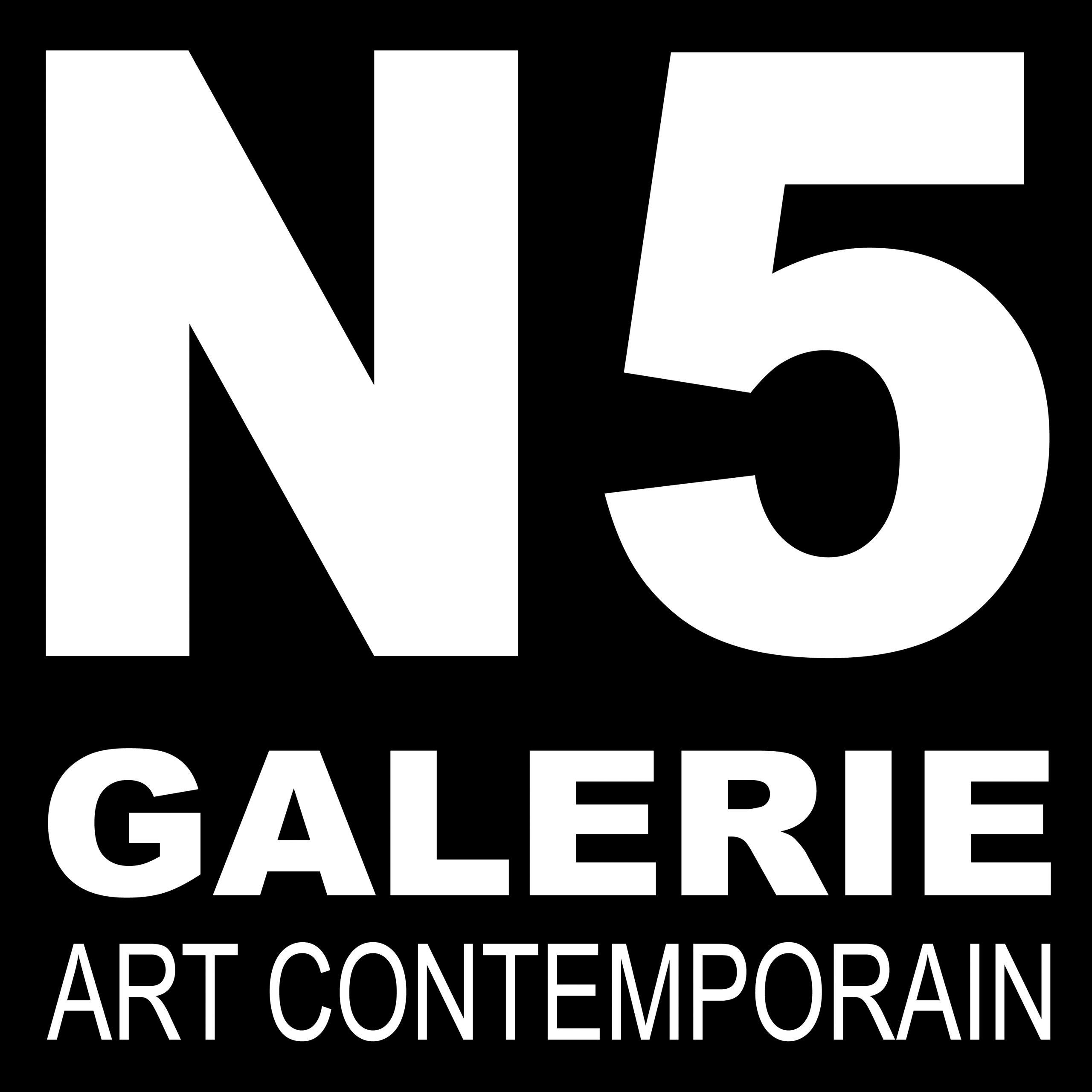 N5 Galerie