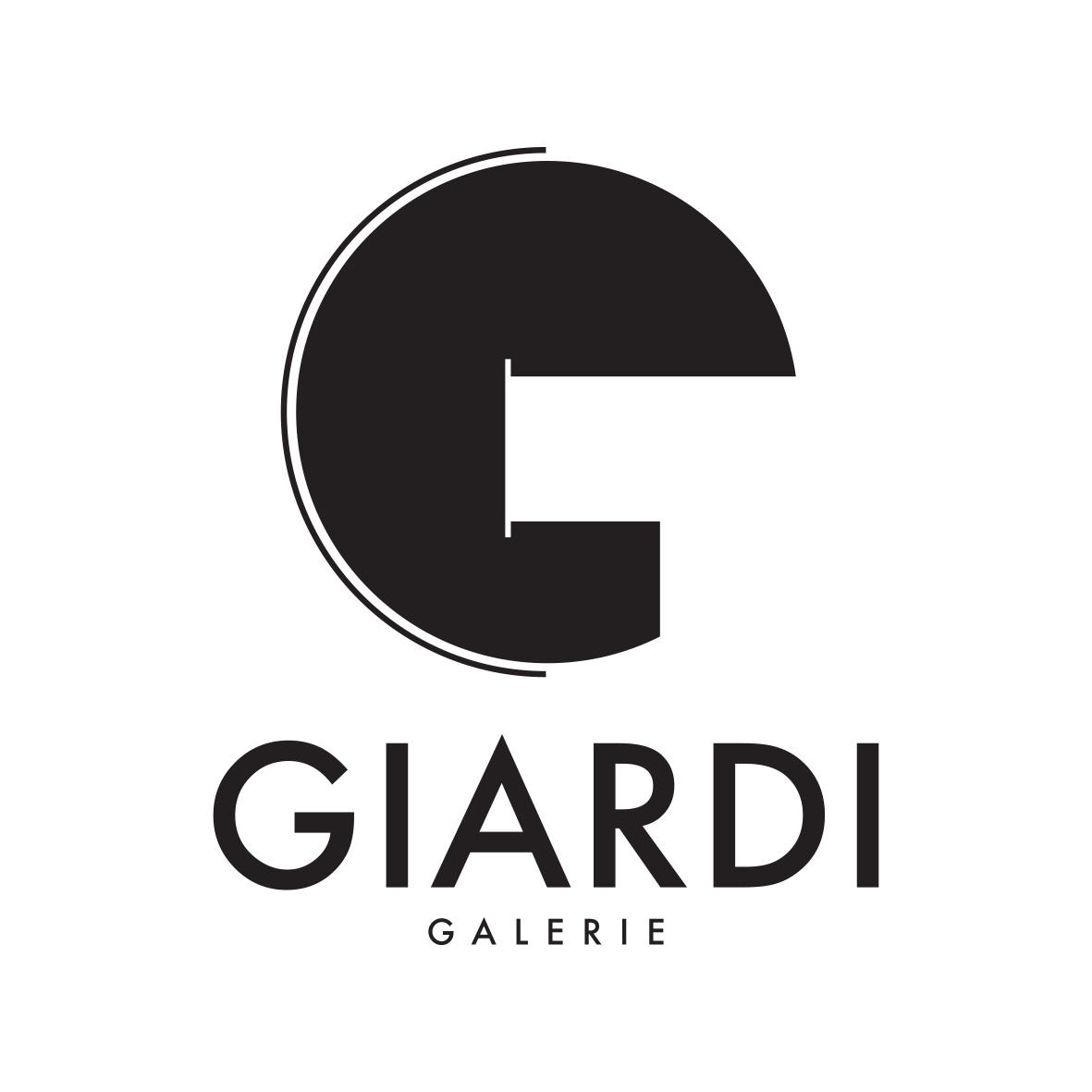 Galerie Giardi