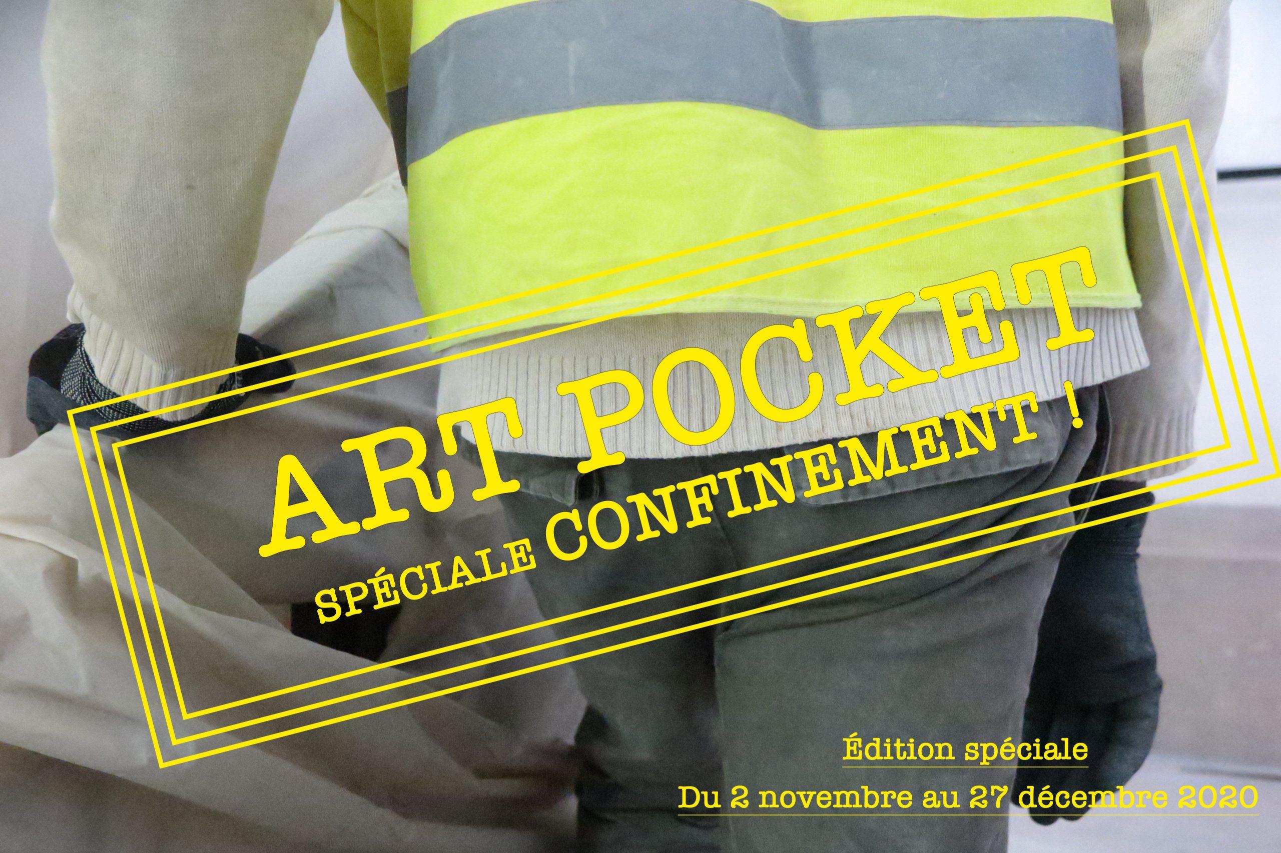 Association Many Arts