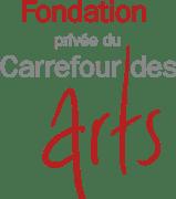 Fondation privée du Carrefour des Arts