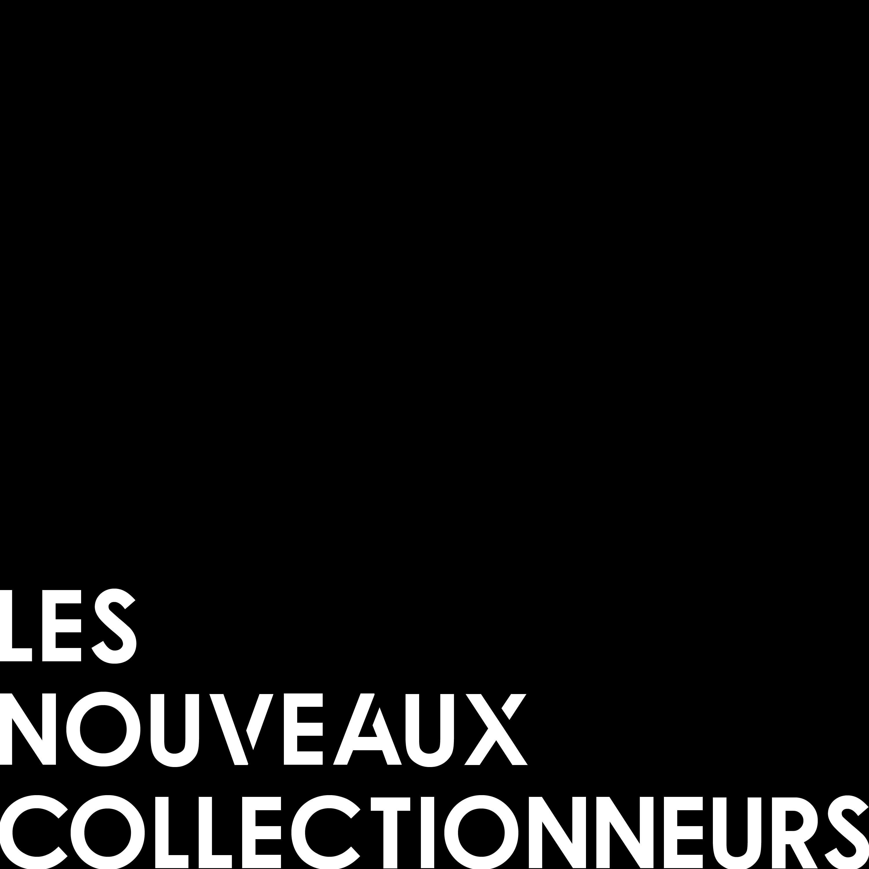 Les Nouveaux Collectionneurs