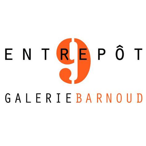 Galerie Barnoud - Entrepôt 9