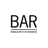 Bureau d'Art et de Recherche | Qsp galerie