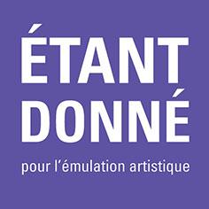 Etant Donné