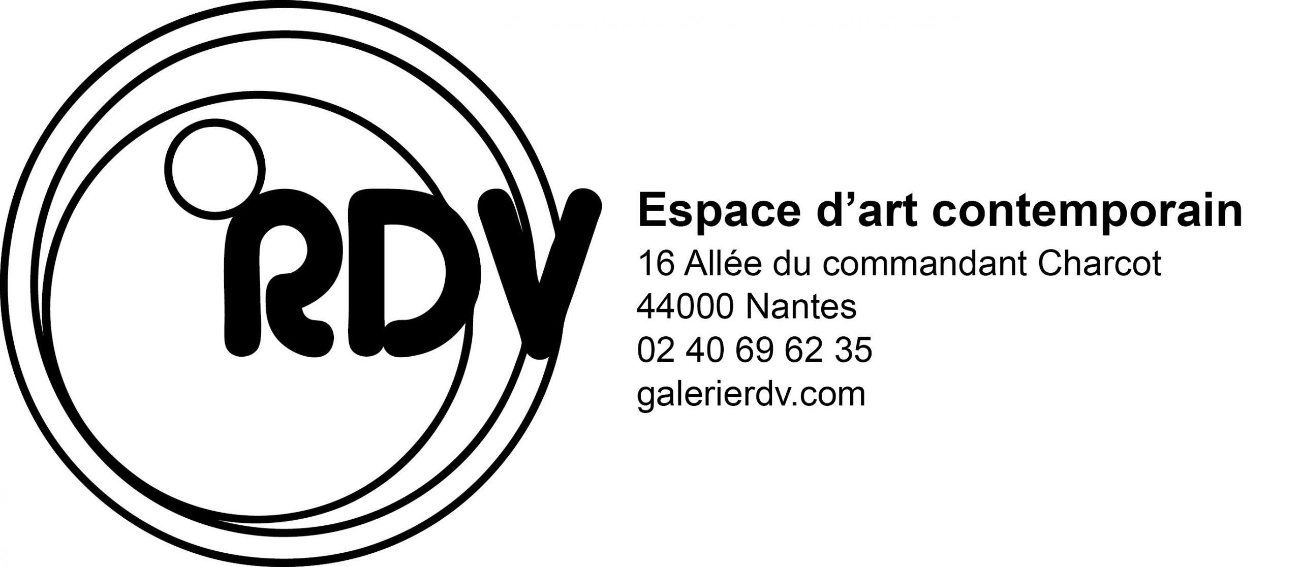 Galerie RDV