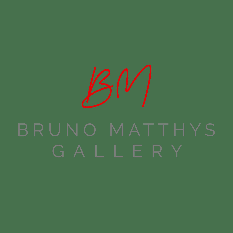 Bruno Matthys