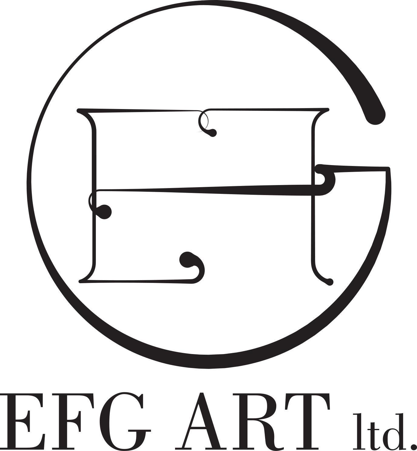 EFG Art ltd