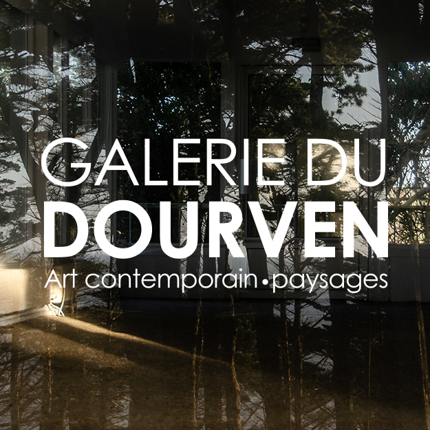 Galerie du Dourven