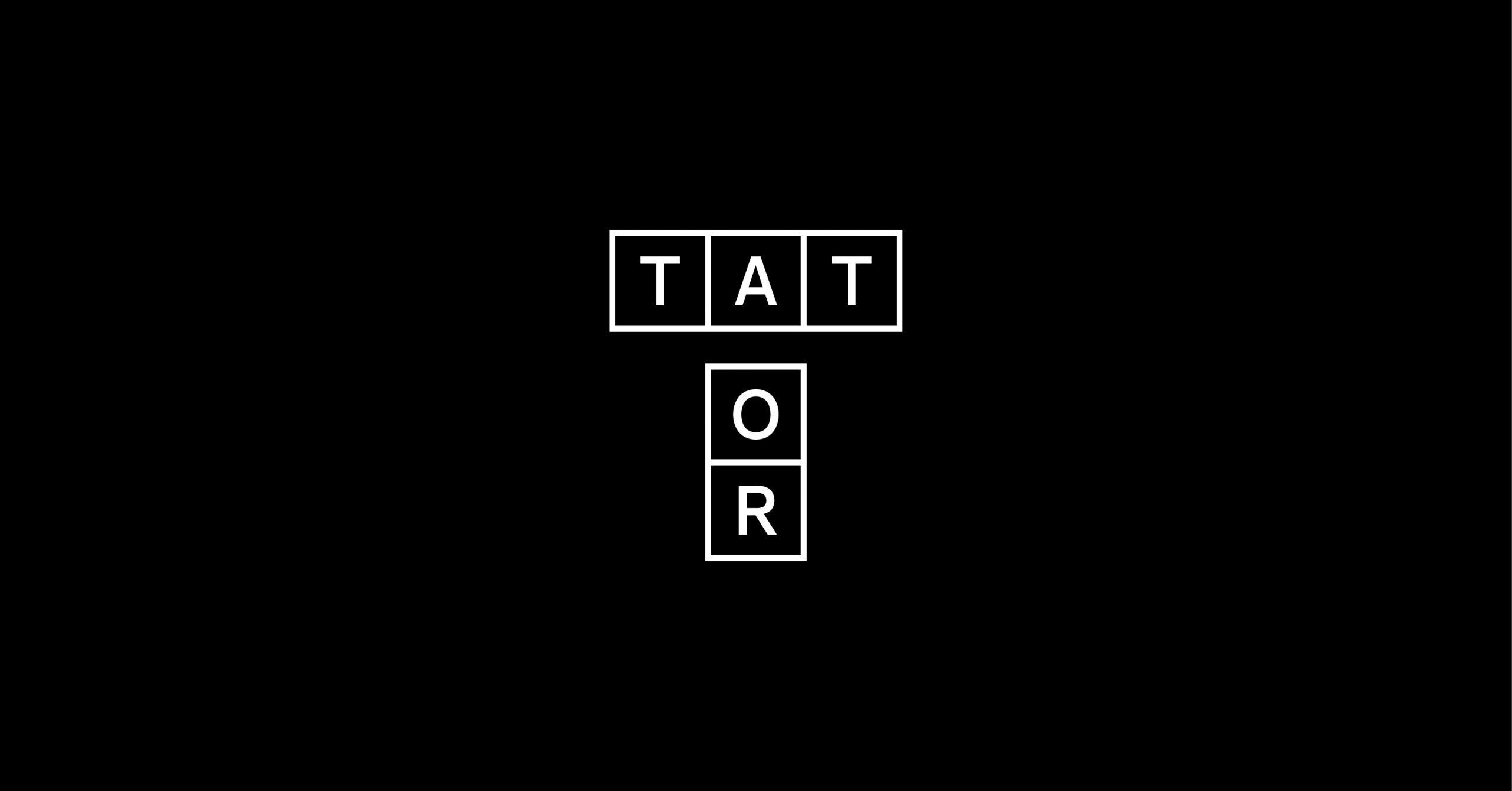 Galerie Roger Tator