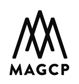 MAGCP