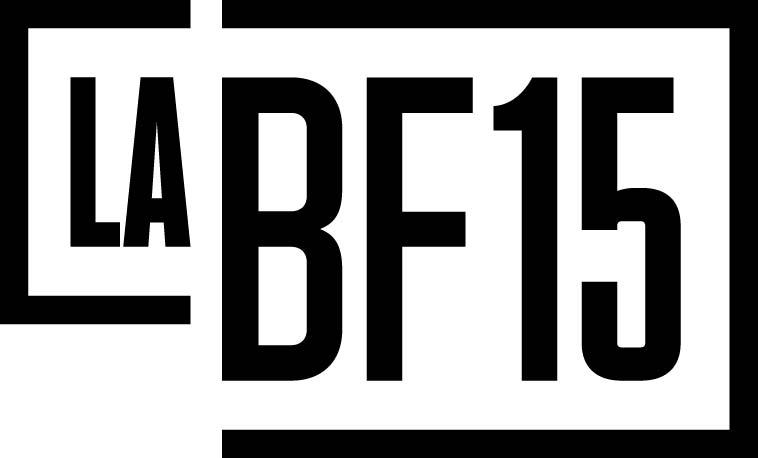 La BF15