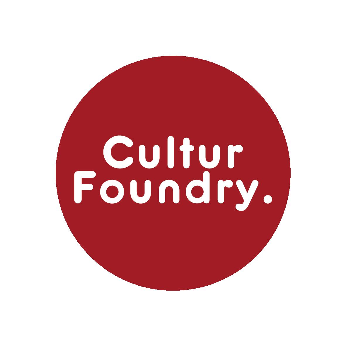 CulturFoundry