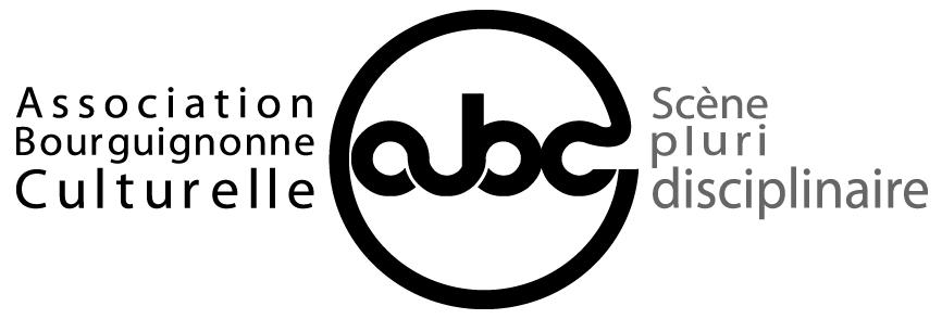 Association Bourguignonne Culturelle (A.B.C.)