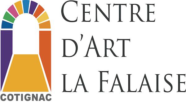 Centre d'Art la Falaise
